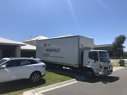 Furniture Removals Geelong To Melbourne Regional Jake Move Inspiration Furniture Removals Exterior