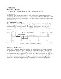 Applied Design Examples Appendix O Design Examples Effective Slab Width For