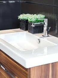 cultured marble bathroom countertops bathroom vanity sink cultured marble white plumbing fixture cleaning cultured marble bathroom