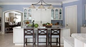 american home interior design. American Interior Brilliant Lorna Brutto Küche Design Home
