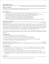 Visual Merchandiser Resume Visual Merchandising Resume Merchandiser
