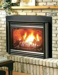 kingsman fireplace fireplace insert gas fireplace inserts reviews kingsman fireplace technical support