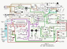 original 1974 usa spitfire owners manual spitfire & gt6 forum Mg Midget 1500 Wiring Diagram 74_wiring_diagram jpg mg midget 1500 wiring diagram