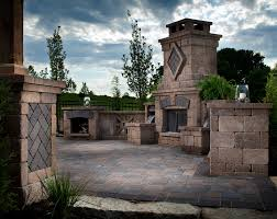 Outdoor Kitchens San Diego Outdoor Kitchens Custom Grills Proscape Services