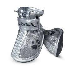 Купить обувь для собак <b>Triol</b> в интернет магазине MyPet-Online