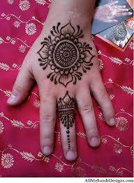 Small Picture Kids Mehndi Designs Mehandi Designs for Kids Mehndi Designs for