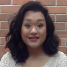 Minnesota's Immigrants | Faye Avery Asuncion