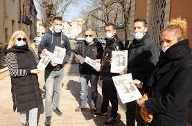 Hérault : plus d'un mois après, la disparition d'Aurélie Vaquier reste un  mystère - Le Parisien