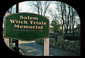 resources to help you teach the m witch trials classroom   m witch trials