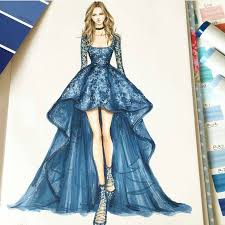 Clothing Design Ideas best 25 fashion design drawings ideas only on pinterest fashion design illustrations fashion design sketches and drawing fashion