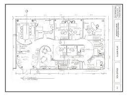 Floor Plan Office Layout  Interior And Exterior Home DesignOffice Floor Plan Maker