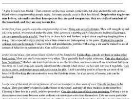 personal narrative essay here are some guidelines for writing writing narrative essay