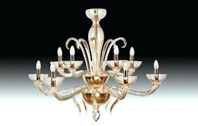 murano glass lights pier a lighting murano glass chandeliers london murano glass lights