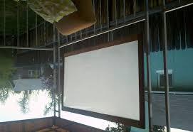 53 privacy screens for patios versare outdoor wicker resin room divider outdoor timaylenphotography com