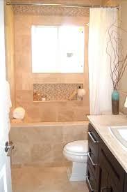 shower window ideas tile shower with window shower niche under bathroom window tile tile shower niche shower window ideas
