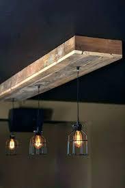 kitchen bar lighting fixtures. Hanging Bar Lights Home Lighting Outdoor Kitchen Light  Fixtures Reclaimed Barn Wood Restaurant .