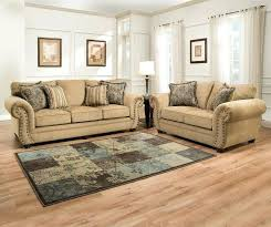 big lots furniture living room tables sectionals chairs collection excellent