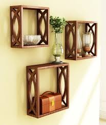 Small Picture Buy Home Decor India Furniture Online