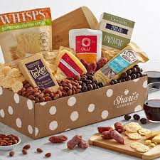gallery of italian meat and cheese gift baskets