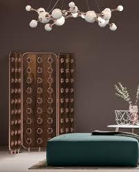 top 5 furniture brands. Top 5 Furniture Brands At Maison Et Objet 2017 T
