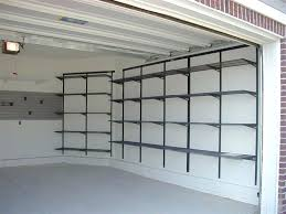 rubbermaid fasttrack shelf excellent shelves marvellous garage wire shelving wire inside wall mounted storage shelves garage