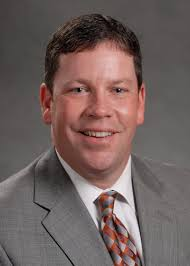 Rick Johnson, Financial Representative - Tacoma, WA 98402 | Northwestern  Mutual