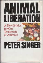 peter singer animal liberation essay peter singer animal animal liberation book animal liberation edition jpg