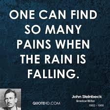 John Steinbeck Quotes QuoteHD Extraordinary Steinbeck Quotes