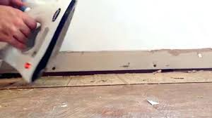 how to remove old vinyl flooring photo 1 of 6 how to remove old vinyl tile