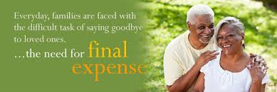 Final Expense Life Insurance Quotes Interesting Final Expense Life Insurance Quotes Captivating Final Expense Life