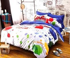 bright bedding sets bright comforter sets designer bedding brand bedding set colorful bright color comforter sets bright bedding sets