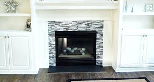 charm full size as wells as tile paint fireplace tile ideas fireplace tilesurround kits slate tiles