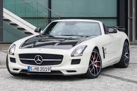 mercedes benz sls amg 2015. used 2015 mercedesbenz sls amg gt final edition convertible pricing for sale edmunds mercedes benz sls amg 2