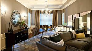 living area lighting. Full Size Of Decorating Lounge Room Ceiling Lights Living Area Lighting Beautiful For T