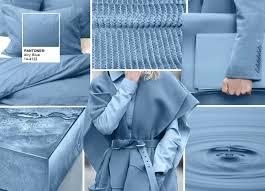 Pantone Fashion Color Report Fall 2016 \u2039 Fashion Trendsetter