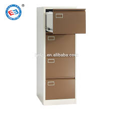 file cabinet png.  Cabinet File Cabinet Png 4 Drawer Steel Filing Cabinet Cabinet Suppliers And  Manufacturers At Alibaba With File Png