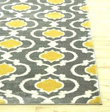 gray and yellow area rug grey and yellow rug gray and yellow rugs fantastic gray yellow