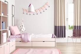 Budget Decorating Ideas For Teenage Bedrooms Best Budget Bedrooms Interior