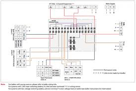 heating wiring diagram wiring diagram schematics baudetails info danfoss hsa3 wiring diagrams electrical wiring honeywell s plan central heating