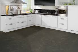 forna cork flooring shadow black