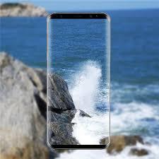 <b>Защитные стекла</b> для Galaxy S9 и S9 Plus - советы эксперта ...