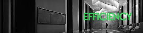 Schneider Electric Brunei Global Specialist In Energy Management