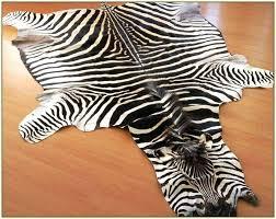 real zebra rug real zebra rug authentic zebra skin rug zebra skin rug for australia real zebra rug