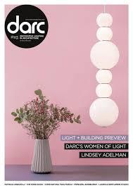 Visual Lighting Technologies Cedar Park Tx Darc 25 By Mondiale Media Issuu