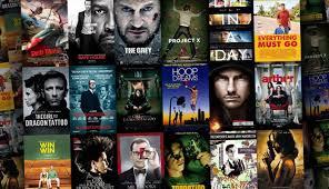 Wordpress Movie Theme 25 Best Wordpress Movie Streaming Themes In 2019 Prospected