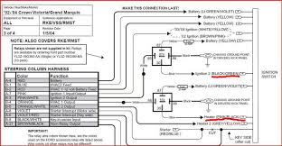 python wiring diagram house wiring diagram symbols \u2022 Python Remote Start python wiring diagram diy wiring diagrams u2022 rh dancesalsa co python 533 wiring diagram python 1400xp wiring diagram
