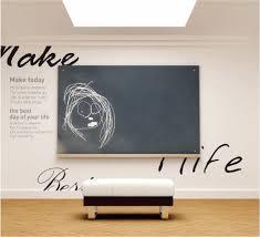 best office wall art. Cool Office Wall Art Superb Best F