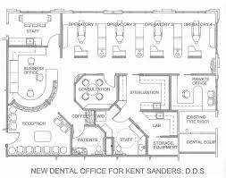 office floor plan designer. Office Floor Plan Templates Fice Designer Plans Lovely B Medical Of N