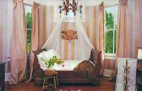 New Orleans Bedroom Furniture Tara Shaw Press Pages Editorial Coverage