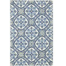 pier one outdoor rugs all posts tagged pier one outdoor rugs clearance pier 1 canada outdoor pier one outdoor rugs